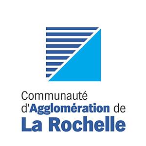 Communauté d'agglomérations de La Rochelle